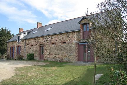 Musée de la résistance à Châteaubriant