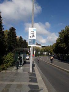 Nantes 2020 (1)