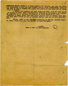 Tapucrit du témoignage de l'abbé Moyon - Page 3 sur 3